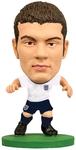 Soccerstarz Figure - England Jack Wilshere