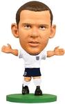 Soccerstarz Figure - England Wayne Rooney