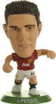 Soccerstarz Figure - Man Utd Robin van Persie - Home Kit (2015 version)