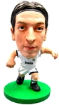 Soccerstarz Figure - Real Madrid Mesut Ozil - Home Kit (2013 version) (Legend)