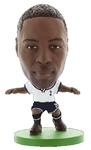 Soccerstarz Figure - Spurs Ledley King Home Kit (Legend)