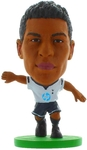 Soccerstarz Figure - Spurs Paulinho - Home Kit (2015 version)