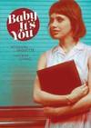 Baby It's You (Region 1 DVD)