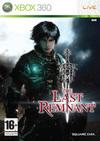 Last Remnant (Xbox 360)