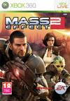 Mass Effect 2 (Classics) (Xbox 360)