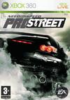 Need For Speed Prostreet (Classics) (Xbox 360)