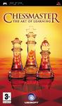 Chessmaster 11: The Art of Learning (PSP)
