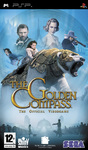 Golden Compass (PSP)