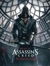 Art of Assassin's Creed Syndicate - Paul Davies (Hardcover)