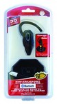 MadCatz Wireless Bluetooth Headset with Charge Stand (PS3)