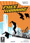 Free Running (Wii)