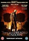 Town That Dreaded Sundown (DVD)