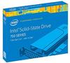 Intel SSD750 Series 400GB MLC Solid State Drive