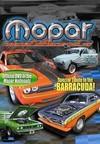 Mopar Madness (Region 1 DVD)