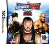 WWE SmackDown! vs. RAW 2008 (NDS)