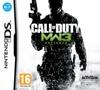 Call of Duty: Modern Warfare 3 - Defiance (NDS)