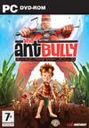 Ant Bully (PC)