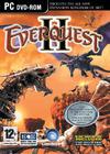 EverQuest II: Kingdom of the Sky (PC)