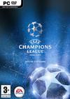 UEFA Champions League 2006-2007 (PC)