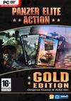 Panzer Elite Action Gold (PC)