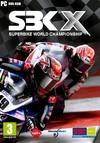 SBK X Superbike World Championship (PC)