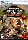 Remington Super Slam Hunting - Africa (PC)