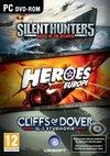 Ubisoft War Games Collection (PC)