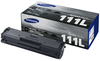 Samsung Toner Cartridge Slm2020/2070 - Black