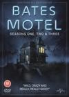 Bates Motel: Seasons One, Two & Three (DVD)