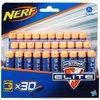 Nerf - N-Strike Elite 30-Dart Refill Pack