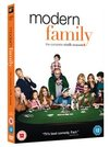 Modern Family: The Complete Sixth Season (DVD)