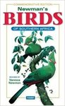 Newman's Birds of Southern Africa - Kenneth Newman (Hardcover)