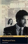 """King of Torts"" - Level 6 - John Grisham (Paperback)"