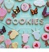Cookies - Peggy Porschen (Hardcover)