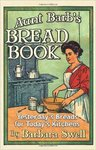 Aunt Barb's Bread Book - Barbara Swell (Paperback)