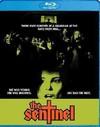 Sentinel (Region A Blu-ray)
