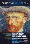 Bickerstaff Bickerstaff / Van Gogh / Van Gogh,Vinc - Vincent Van Gogh: A New Way of Seeing (DVD)