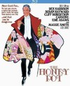 Honey Pot (Region A Blu-ray)