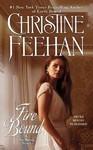 Fire Bound - Christine Feehan (Paperback)
