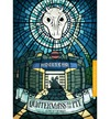 Quatermass and the Pit - Kim Newman (Paperback)