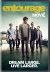 Entourage: The Movie (DVD)