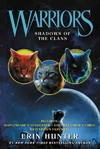 Shadows of the Clans - Erin Hunter (Paperback)