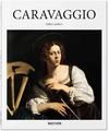 Caravaggio - Gilles Neret (Hardcover)