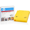 Hewlett Packard Enterprise - Ultrium 800 GB Single Data Cartridge