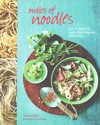 Oodles of Noodles - Louise Pickford (Hardcover)
