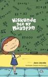 Wiskunde Gee My Maagpyn  - Jaco Jacobs (Paperback)