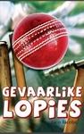CAPS Gevaarlike Lopies - Jaco Jacobs (Paperback)
