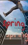 CAPS Spring - Fanie Viljoen (Paperback)