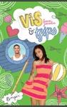 Vis & Tjips CAPS - Jaco Jacobs (Paperback)