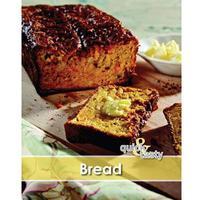 Quick And Tasty 1: Bread - Hendri Warricker (Paperback)